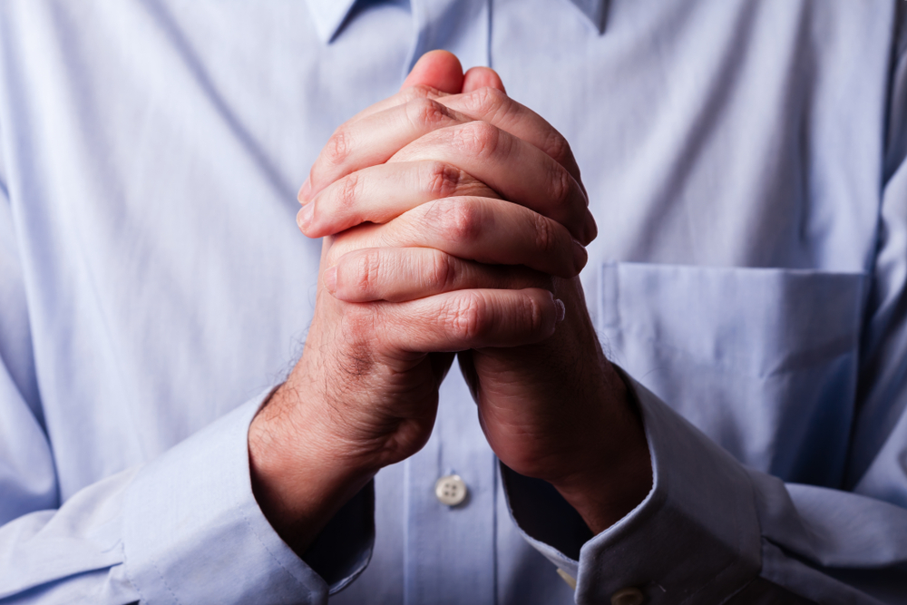 Theists-only policy for legislative prayers is constitutional, 3rd Circuit rules