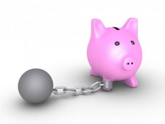 Image_of_piggy_bank