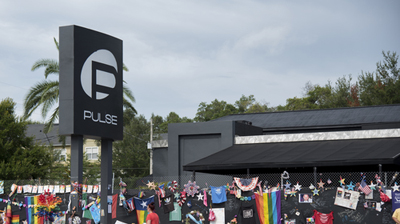 Plaintiffs seeking to hold social media liable for Pulse nightclub attack lose in 6th Circuit