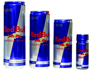 red bull delivers no more energy than coffee lawsuit alleges