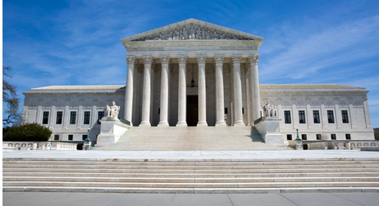 Supreme Court docket gained't block Pennsylvania redistricting, a blow to GOP