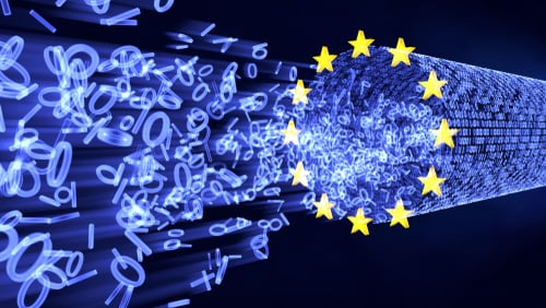 European Union high court sends new signals on reach of internet regulation