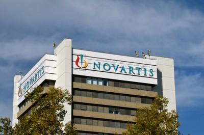Novartis400SS