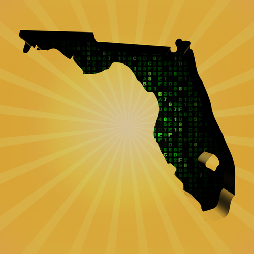 Liberating criminal justice data: How a Florida law provides a blueprint for the nation