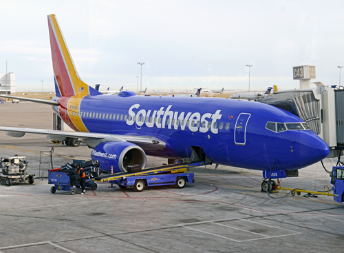 southwest airlines staying ahead in the pricing game questions Which airlines offer bereavement fares the traveler must fly within seven days of booking and can't stay more than 30 southwest airlines bereavement fare.
