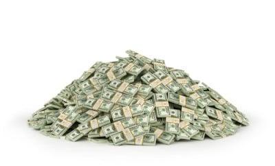 MoneyStacks400SS