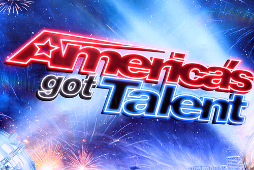shutterstock_americas got talent logo