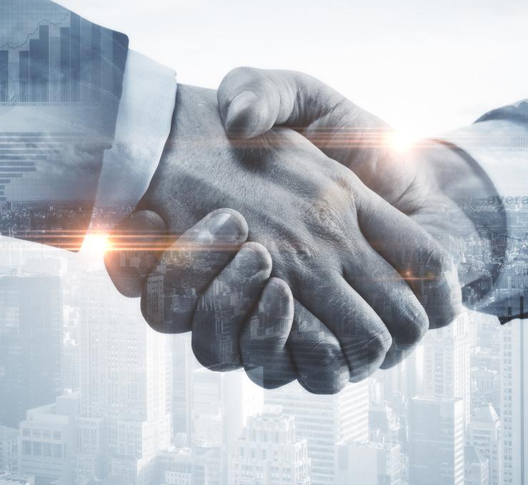 shutterstock_business handshake concept