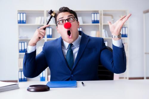 shutterstock_courtroomhumor
