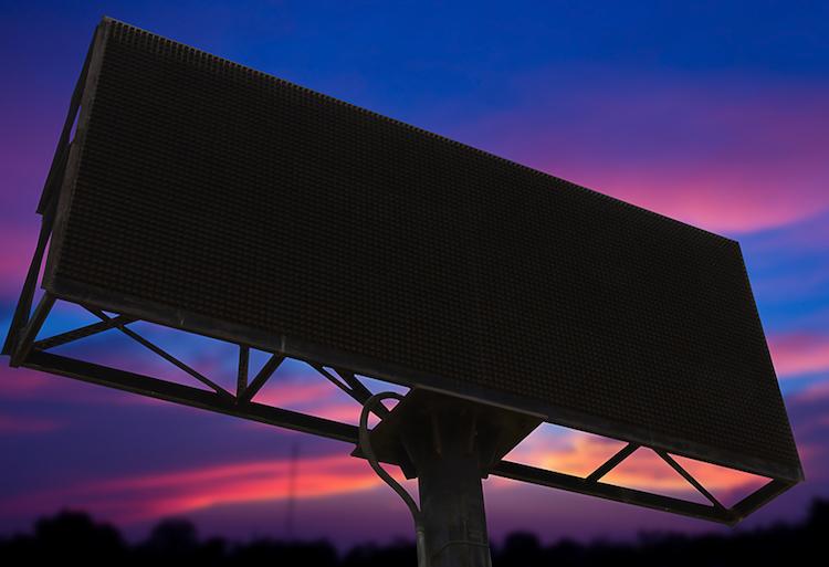 shutterstock_dark billboard