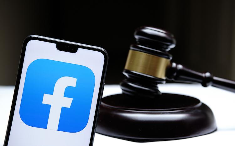 shutterstock_facebook antitrust