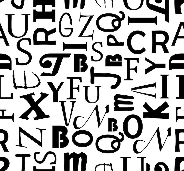 shutterstock_fonts