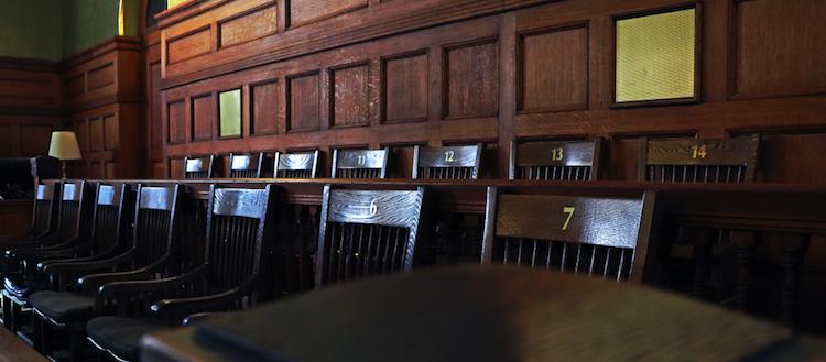 shutterstock_jury box