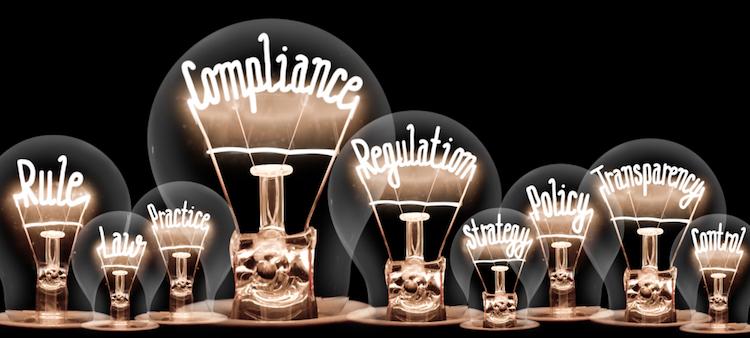 shutterstock_lightbulb success concept