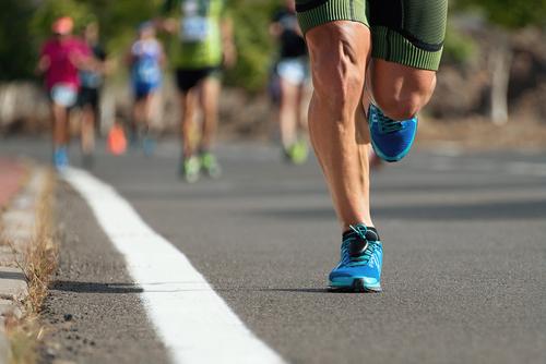 shutterstock_marathon runner