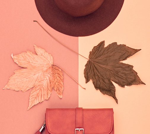 shutterstock_qotw fall fashion