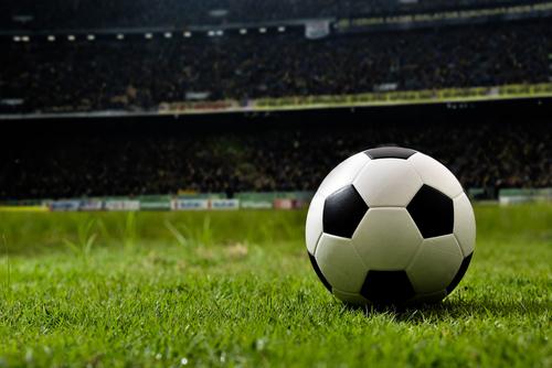 shutterstock_soccer ball