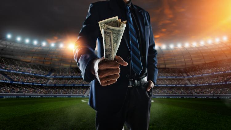 shutterstock_sports gambling