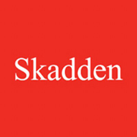 Skadden to pay over $4.6M, register as Ukraine foreign agent to resolve allegations tied to Manafort case