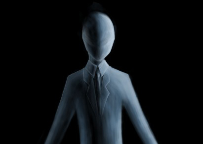 Wisconsin Slender Man Case Nearing its End