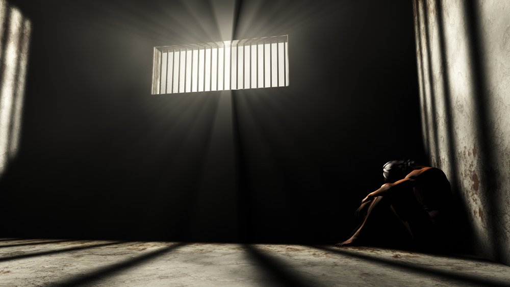 Solitary confinement conditions violated death-row inmates' Eighth Amendment rights, 4th Circuit rules