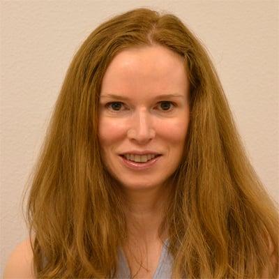 Stacy Stern