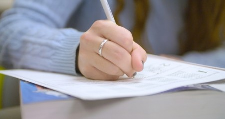 Have you taken a bar exam in more than one state?