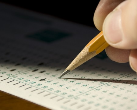 ABA Legal Ed committee suggests changes to rule on law school admissions tests