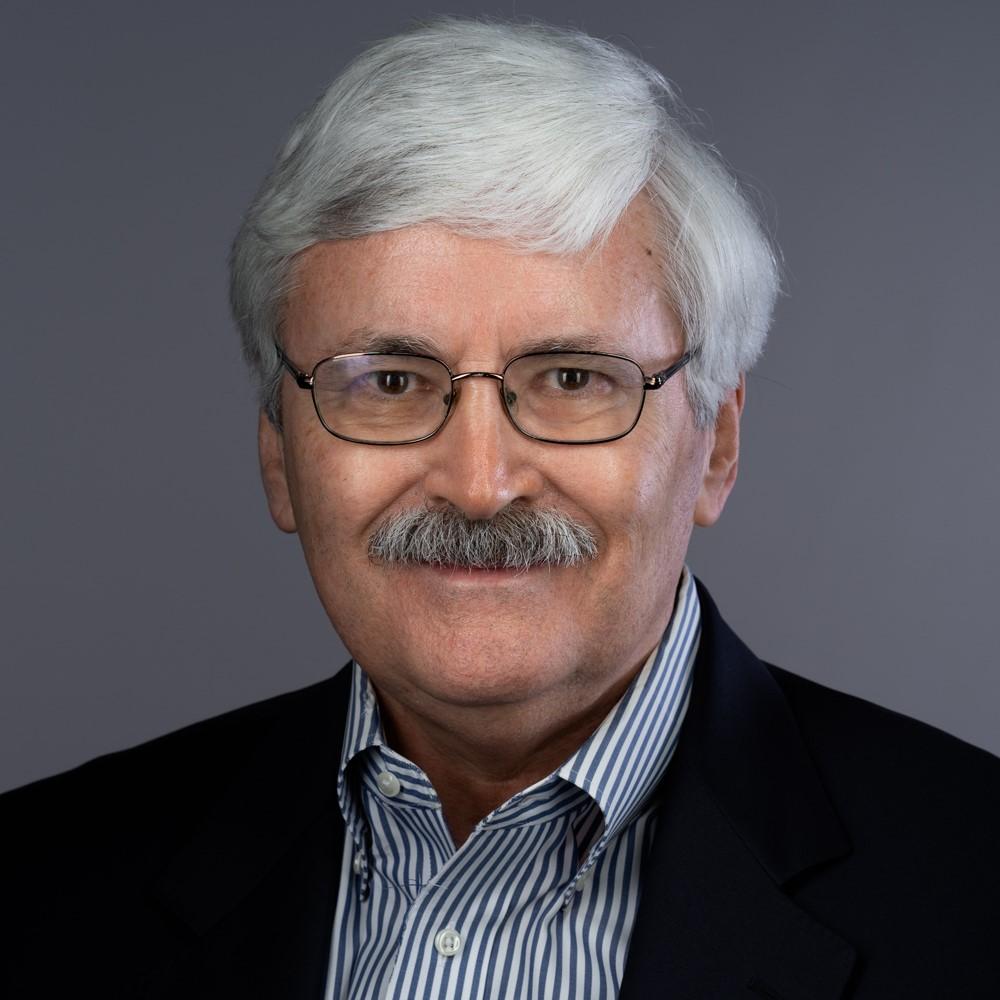 Kent A. Halkett