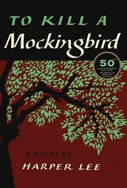tokillamockingbird_cover