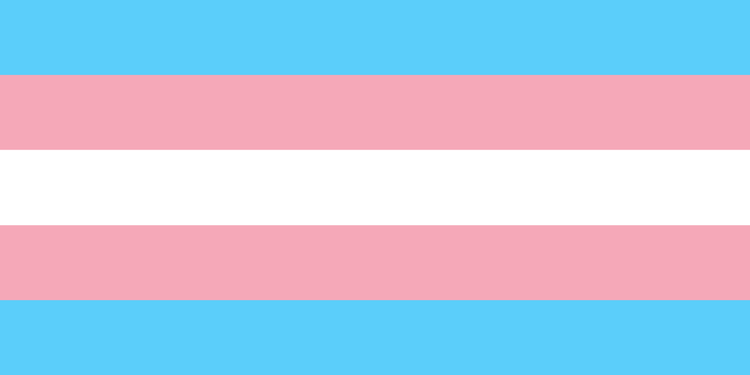 Court: Discrimination against transgender employees violates Title VII