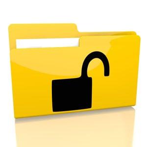 e-file document icon