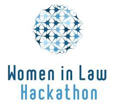 Women in Law Hackathon