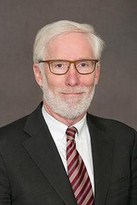 James M. Wagstaffe.