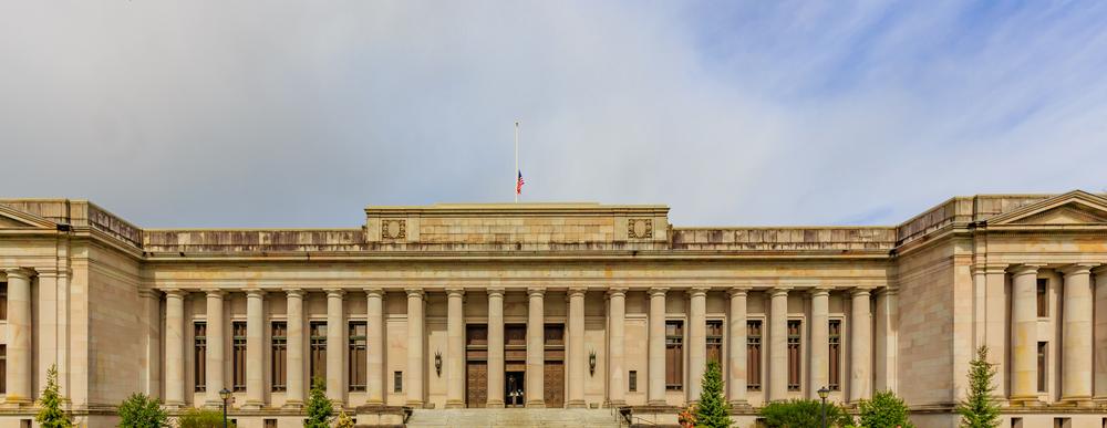 Washington Supreme Court