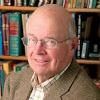 Jim McElhaney