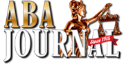 American Bar Association ABA
