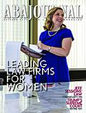 October 2017 ABA Journal